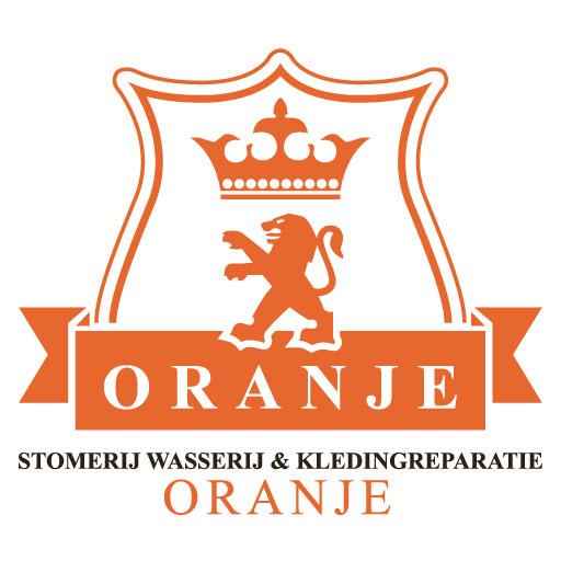 oranje-logo-v2.0