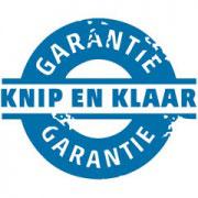 knip-klaar-garantie_180x180
