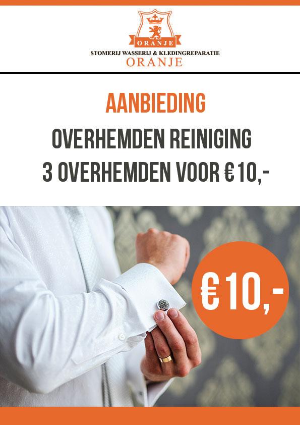Overhemden-3