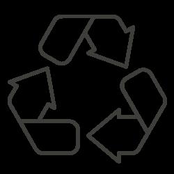 icon-milieu
