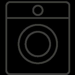 icon-stomerij