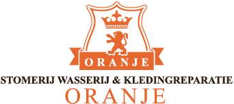 logo-bannerv2.0